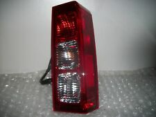 HUMMER H3T RH TAIL LIGHT 09 10 2009 2010 NEW OEM
