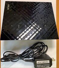 ASUS RT-N56U 300 Mbps 4-Port Gigabit Wireless N  WiFi USB Dual Band Router