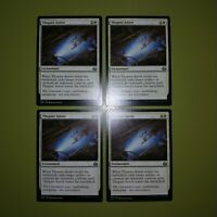 Thopter Arrest x4 Aether Revolt 4x Playset Magic the Gathering MTG