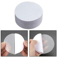 "40Pcs Anti Slip Non-Slip 3.9"" Safety Bathroom Flooring Bath Tub Shower Stickers"
