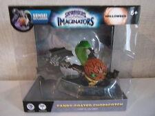 Skylanders Imaginators - Candy Coated Chopscotch - Neu & OVP