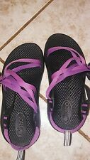 youth girls 3 Chaco sport sandals