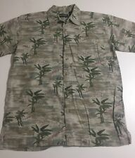 9b49565b6a0 Wolverine Hawaiian Casual Shirts for Men for sale | eBay