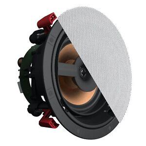 New Klipsch PRO-16RC In-Ceiling Speaker