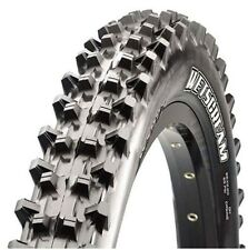 """Pair"" Maxxis WetScream ST Down Hill Casing 26x2.50  Tires Brand New In packages"