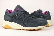 NEW BALANCE MT580 UPR NEW SIZE 9 MAD HECTIC STUSSY UNDEFEATED JAPAN