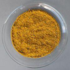 ( 1,84 € / 100g ) 500g Ayurveda Zitrone - Chili  Gewürzmischung