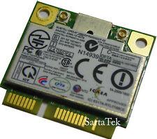 Realtek RTL8188CE 802.11b/g/n Wireless PCIe Half 20200015 FRU 60Y3247