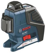Bosch Lasermessgeräte