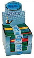 FUJIMA - SOFT BRISTLE Pipe Cleaners Box of 48 Bundles - America's # 1 Cleaner