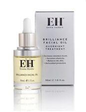 New listing Eh Emma Hardie Brilliance Facial Oil Overnight Treatment Skin Care 1.0 fl oz New