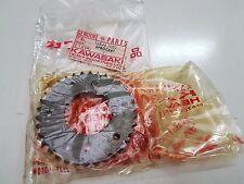 NOS KAWASAKI KZ400 KZ 400 B1 B2 C1 H1 Z400 - CAM SHAF SPROCKET 34T 12046-1002