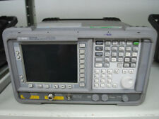 MAKE OFFER HP/Agilent E4404B WARRANTY WILL CONSIDER ANY OFFERS