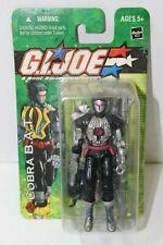 Hasbro G.I. Joe Cobra B.A.T. 3 3/4 Inch Figure