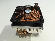 Thermaltake BigTyp VP ( CL-P0477 )  CPU Cooler Socket 775,Socket 754,939,AM2,AM3