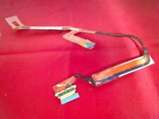 TFT LCD Display Kabel Cable Dell D420 PP09S