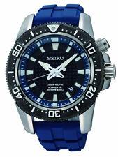 Seiko Men's SKA563 Sportura Diver Japanese Quartz Watch