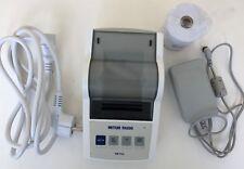 METTLER TOLEDO RS-P26 - RSP26 - Drucker - Printer - Imprimante