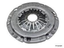 Genuine Clutch Pressure Plate fits 1999-2002 Daewoo Lanos  MFG NUMBER CATALOG