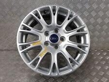 """Jante alu - Ford Focus / C-Max 7 x 16"""" ET50"""