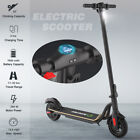 patinete electrico scooter adulto
