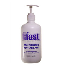 FAST HAIR GROWTH STIMULATOR ACCELERATOR CONDITIONER LARGE SALON SIZE TREATMENT