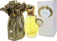 PASSION BY ANNICK GOUTAL 3.4/3.3 EDP SPRAY FOR WOMEN NEW IN  BOX