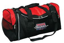 Toyota Supra  Car  Sports Travel  Bag Overnight Bag
