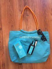 moroccan oil treatment 125 ml + beach bag