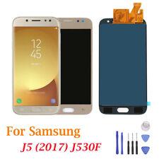 Per Samsung Galaxy J5 2017 J530 J530F Schermo Display LCD Touch Screen Digitizer