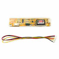 1 Lamp CCFL Inverter Board For CCFL LCD Screen