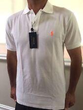 Ralph Lauren Cotton Clothing for Men