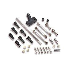 WEIAND 4021 Carburetor Throttle Linkage Kit