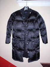 ec9ca7e36a23 Puffer Jacket Down Size XL Outerwear (Sizes 4   Up) for Girls