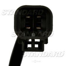 Ignitor Standard LX-735