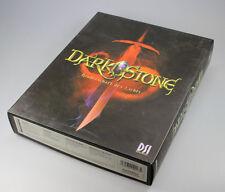 Darkstone Bruderschaft des Lichts Bigbox PC CD Version Win95