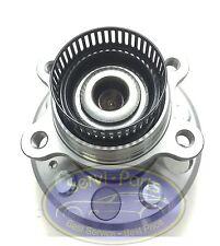 ANGEBOT: 1x Radlagersatz hinten l/r, KIA Cee'd 06-, Hyundai i30 07-, 52730-2H000