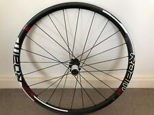"Sram Roam 60 27.5"" Carbon Rear carbon Wheel"