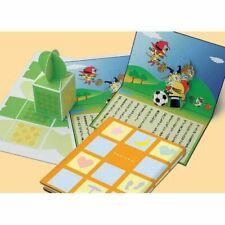 EPSON Photo Matte Paper A4 50 sheets KA450PM JAPAN