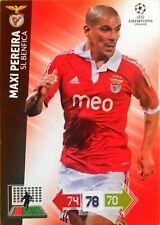 60 Maxi Pereira - UEFA Champions League 2012/2013 - Panini Adrenalyn XL (12)