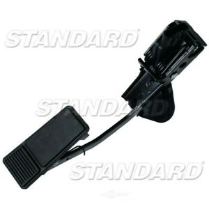 For Pontiac Grand Prix 2004-2008 Standard Swing Mount Accelerator Pedal w Sensor