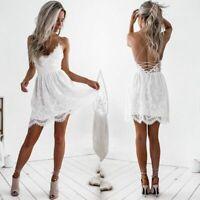 Sundress Loose Dresses Women Long Sleeve Maxi Casual Dress Long Cocktail women's