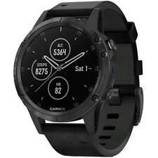 Correr Theoutlettablet/® Brazalete Neopreno Deportivo para Running para Transporte Smartphone BQ Aquaris M5 Color Negro
