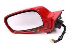 Außenspiegel Spiegelglas Links Asphärish Toyota Celica 2000-2005 542LAS