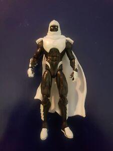 "Marvel Universe Legends Moon Knight 3.75"" Hasbro Action Figure Loose"