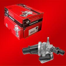 GATES Thermostat TH33788G1 Opel Agila Combo Corsa Tigra