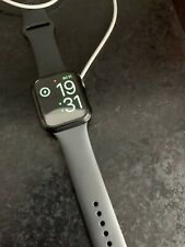 Apple Watch Series 6 Gps 44m