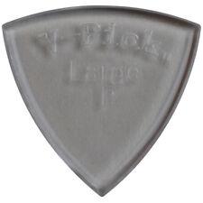 V-Picks Large Pointed Guitar Pick