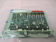 AMAT 0100-0003 Stepper Board, PCB, 0100-00003, Farmon ID 412578