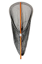 Magnum Kescher 2,40m Großfischkescher Big Game Kescher